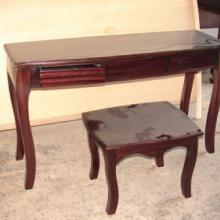CORA DRESSING TABLE